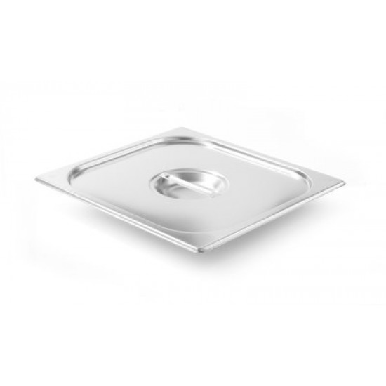 Couvercle gastronorme Kitchen Line GN 2/3