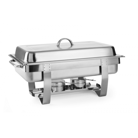 Chafing dish gastronorme 1/1 Fiora